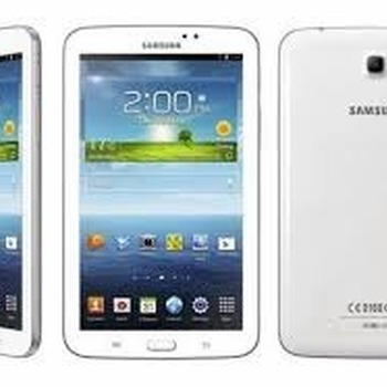 SAMSUNG GALAXY TAB 3 LITE WIFI T110 ANDROID