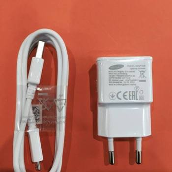CHARGEUR SAMSUNG ORIGINAL
